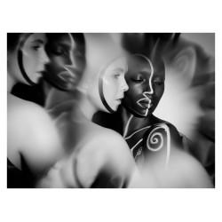 Indira Cesarine - The Labyrinth Lyanna and Svala No 122