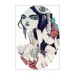 Maya Mihindou