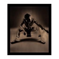 Alain Bashung - Je tuerai...