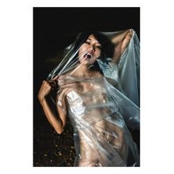Ling Lin - photographer...
