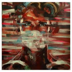 Boris Davy - Derniere le masque I_di_red_port