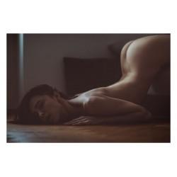 EIKONAS - Dark Passion_ph_nude