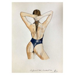 Remy Margariti - Clemence en confinement_pa_nude