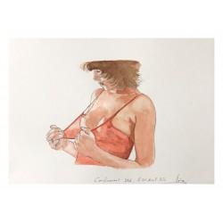 Remy Margariti - Elisa en confinement_pa_nude