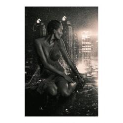 Hans Jorg Leth - Citylights