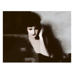 Isabelle Chambon - Musique interieure