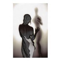 Elizabeth Opalenik - Finding Self II -