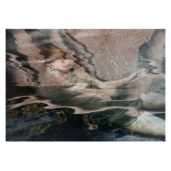Elizabeth Opalenik - Reflecting on the edje 4_mast_nude_ph