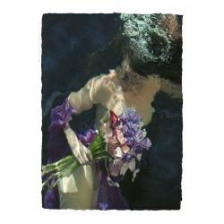 Elizabeth Opalenik - Reflecting on the edje 5_mast_nude_ph