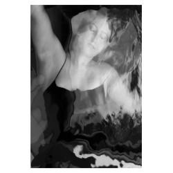 Elizabeth Opalenik - Renaissance_mast_nude_bw_ph