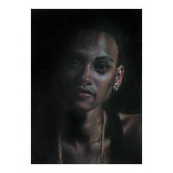 Rebecca Tillman Young - Erica