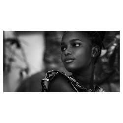 Joachim Bergauer - The Heart of Africa
