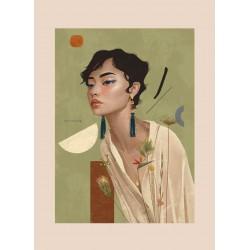 Janice Sung 7