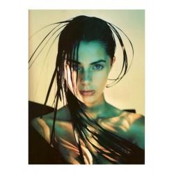 Heather Stewart Whyte 14_ph_topm_fash