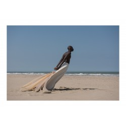 Isabelle Chapuis - ANITYA project_ph