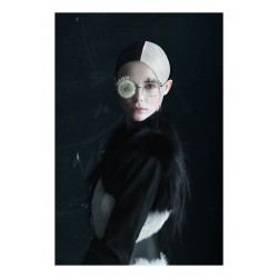 Isabelle Chapuis - Dandelion-I
