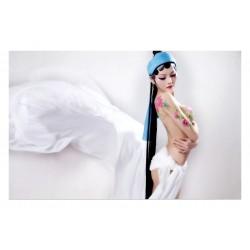 Truong Tam Nhi - kpop singer 1_ph_topm_nude