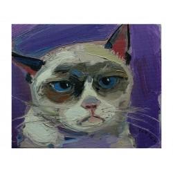 Christina Liu - Meow 1_pa_blue_anim