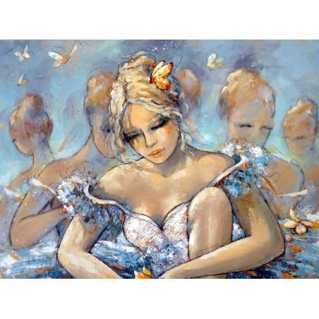 Jeanne Saint Cheron 1bis