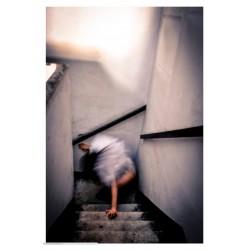 Giulia Pesarin - Hold on Photograph