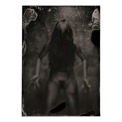 James Wigger - Evyeniaaaaa_ph_anti_nude_bw