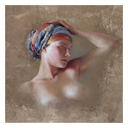 Nathalie Picoulet 1_pa_nude