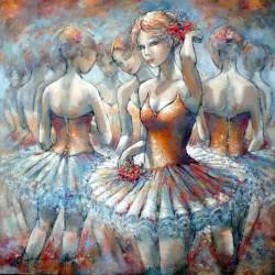 Jeanne Saint Cheron 2