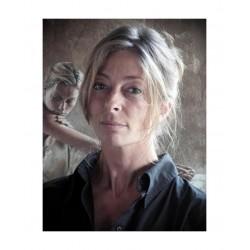 Nathalie Picoulet 4_pa_port