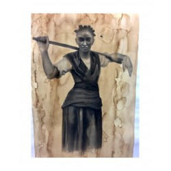 Nnana Prinston - Bantu Electric Bougueroo