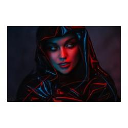 Stanislav Istratov 3_ph_dark