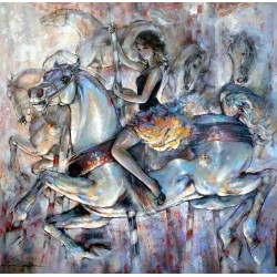 Jeanne Saint Cheron 4