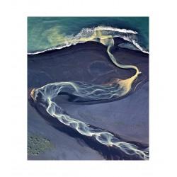 Andre Ermolaev - Volcanic Iceland