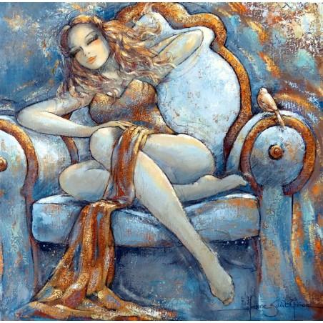 Jeanne Saint Cheron 6