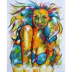 Jeannette Guichard-Bunel 1