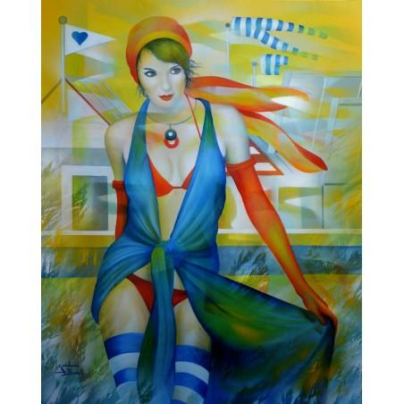 Jeannette Guichard-Bunel 3