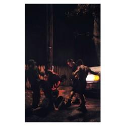 Tony Shore - acrylic on velvet 2_di_dark_anti