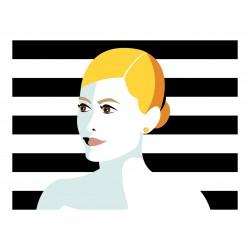 Kostis Pavlou - Kylie_di