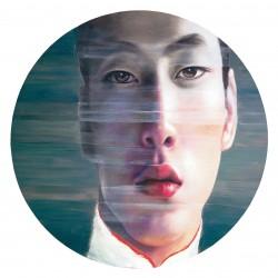 Ling Jian - Palace Servant -