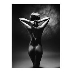 Olivier Millerioux - nude