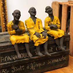 Corinne Chauvet 1_sc_scul_http!++www.corinne-chauvet-sculpteur.fr+