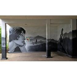 Anonym - Street Art 10_pa_stre