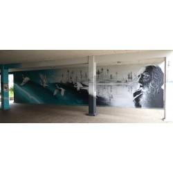 Anonym - Street Art_pa_stre