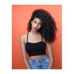 Imaan Hammam - model_ph_topm_fash
