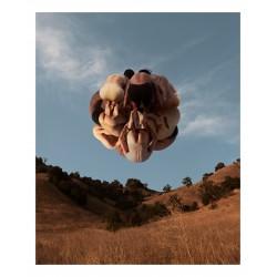 Rob Woodcox - Gravity Force