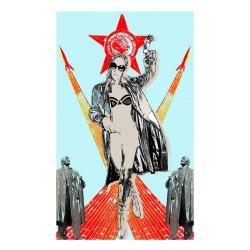 Stefan Neubauer - EUPHORIA MONUMENTUM_di_popa_saatchiart.com+account+artworks+838535