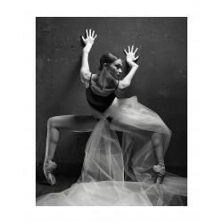 Alex Krivtsov 3_pa_dance_bw