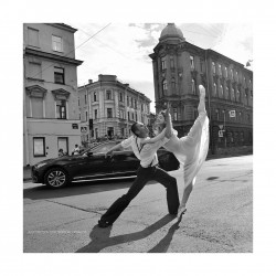 Alex Krivtsov - Territory of ballet 2018_ph_dance_bw