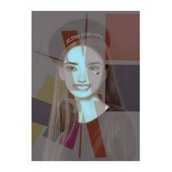 Ilaria Novelli - Blind for love