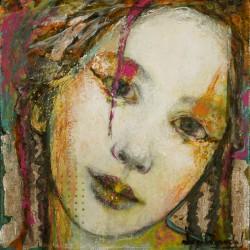 Joan Dumouchel 3
