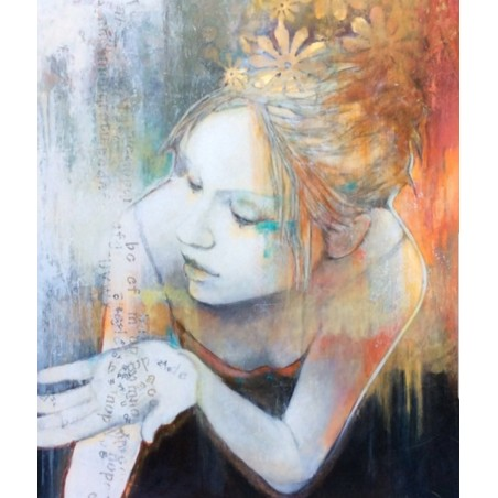 Joan Dumouchel 4